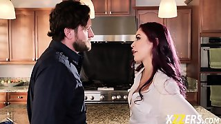 Monique Alexander, Ebony Interracial, Threesome Interracial, Big Threesome, We'd Hd, Black Interracial, Hd E Bony, Blackboobs, H D Fucking, Big Red Head