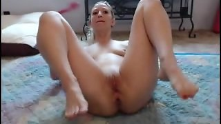 Squirt, Anal, Webcams, Squirting, Milfs, Small Tits