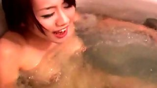 Hd, Softcore, Asian, Shower, Babe, Hairy, Japanese, Solo