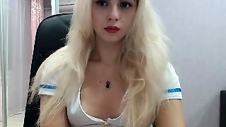 Table Dance, Solitario, Rubia Amateur Webcam, Masturbacion Aficionadas Webcam, Streptease En La Webcam