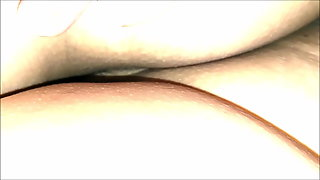 Hairy Pussy, Hd Hairy Pussy, Hdpussy, Voyeur Hidden, Pussy Fat, Hai Ry, Hairy Videos, Her Own Pussy, Very Close Pussy, Hd Close Ups
