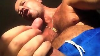 Sunny, Cum For Me, Hairy Jerk, Jerk Me, Give Me Your Cum, Mademecum, Very Hairy Amateur, Gay Cum Solo