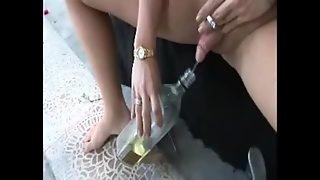 2015 Shemale Pissing Compilation