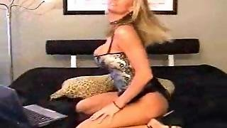 Big Boobs Blonde, Big Blonde, Blonde Strip, Fetish Boobs, Very Big Boobs Solo, Softcore Big Tits, Blonde Bigtits, Big Tits Gets, Blonde Big Boobs Solo, Blowjob Between Tits