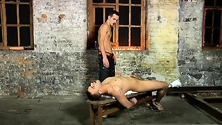 Amateur Bondage, Gays Teen, Gay Teen Bdsm, Fetish Porno, Fetish Videos, Gay Bdsm Fetish, Teenboy Bdsm, Im Gay