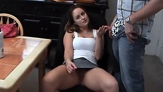 Small Penis Humiliation