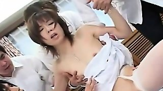Hairy Lingerie, Group Hairy, Japanese Lingerie, Asian Young, Stockings Group, Hairy Fingering, Blow Job In Stockings, Stockings Fingering