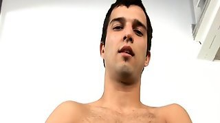 Male, Hairy Latina Solo, Wanking Solo, Wanking Big Cock, Bed Hd, Big Cock In Bed, Hairy With Young, Young Latina Solo, Masturbationbed, Bed Hairy