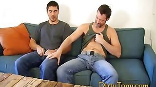Gay, First, First Gay, First Blowjob, Miles, Gay First, His First Blowjob, Blowj Ob