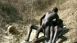Fuck Ass, Blackgay, Public Twink, Outdoor Fucking, Blowjob Outdoor, Bbc Outdoor, Gay Black Ebony, Out Door Fuck, Blow Jobass, Very Skinny Black