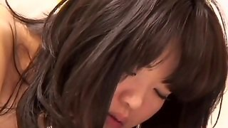 Spy Cam Massage Scene With An Amazing Japanese Lady