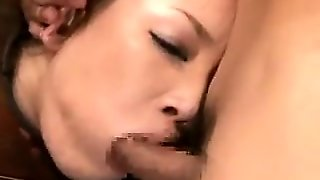 Asian, Bdsm, Fetish, Blowjob, Babe, Hairy
