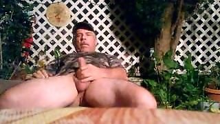 Amateur Solo, Solo Amateur, Outdoors Amateur, Solomale, Jeffrey, Sol O, Outdoors Solo, Amateur Outdoors, Malesolo, Ama Teur