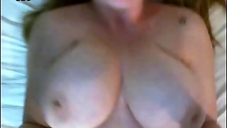 Bouncing Tits Pov
