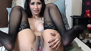 Chicks Masturbation Toys Clips