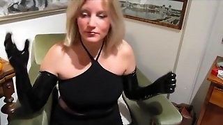 Lady, Latex German, German Milfs, Gloves German, Germa N, Milfs German, German Amateur Latex, German Latex Amateur