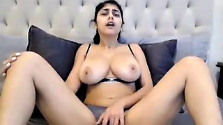 Solo Pussy, Amateur Solo, Pussy Solo, Pussy Webcams, Web C Am, Pussy Amateur, Webcam Solo Pussy, Show Their Pussy