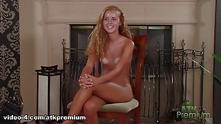 Jessie Rogers - Interview Movie