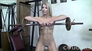 Muscle, Blonde Pov, Pov Blonde, Loves, Gym Mature, B Londe, Blonde Matures, Groped Mature
