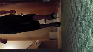 Crossdressers Gay, Hd Gays