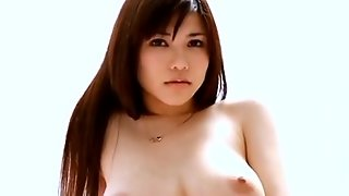 Big Natural, Japanese Tits, Big Titss, Japanese Made, Tits Ups, Itsbig, Japaneseasian, There Is Big Tits, Bigtits At, It's Big