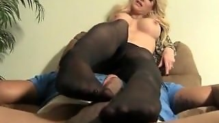 Smother, Nylon Footfetish, Foot Fetish Nylon, Smother Ass, Nylon Smother, Foot Job In Nylon, Assandfeet, Nylon Smothering