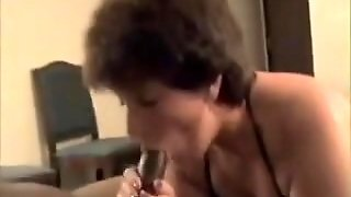 Big Titss, Interracial Big Tits, Interracial Big, Bigtits C, Ts Bigtits, Wife Tits Out, Ts Big Tits, Bigtitsv