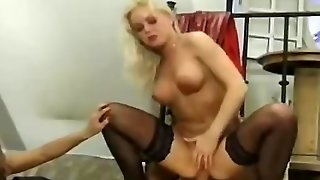 Silvia Saint, Blonde Ass, Too Big For Ass, Big Ass With, Big Gun, Silvia Saint Group, Big Blonde Anal, Blonde With Big Ass, Big Ass Back, Around Big Ass
