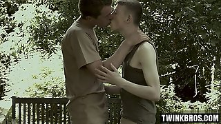 Blowjob Gay, Gays Gay, Outdoor Gay, Twinks Gay