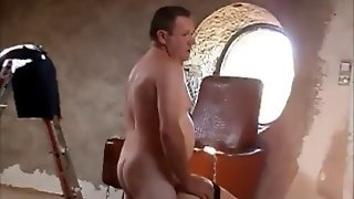 Amaterky, Gay Porno Cz, Amatérka Mrdání, Gay Porno Fuck, Hd Gay Porno