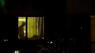 Window Voyeur, Hidden Voyeur, Hiddencams, Voyeur Window, Voyeur Hidden, Hidden Window, Cam S, Voyeur Cams, Vo Ye Ur, Hid D'en