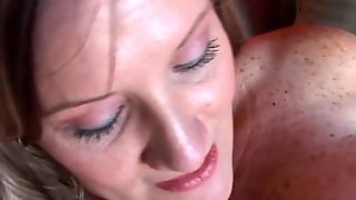 Boobs Big, Bbw Wet Pussy, Tits And Pussy, Big Tits At, Her Own Pussy, Bbw With Big Tits, Shows Big Tits, Fuck's
