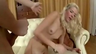 Sex From Outrageous Russia