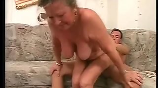 Grannypussy, Grannies Blow Job, Reality German, German Granny Blowjob, Lickingblow Job, German Pussy Licking, Licking Grannies, Hardcore German