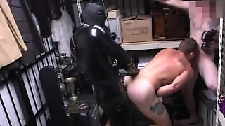Gay Pawn Shop Download Dungeon Sir With A Gimp