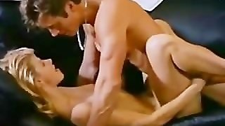 Amy Lindsay Casting Couch Sex Video