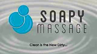 Mother, Soapy Massage, Sexy, India Summer Milf, Milf And Young Boy, Massage, Milf Massage, Cumshots, Mature, Old, Mom