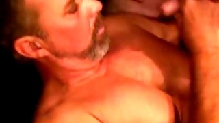 Straight Truck Driver Sucking Cock As He Goes Gay For Pay