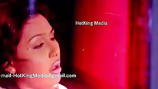 Rani, Indian Song, We'd Hd, Sexy Hd Com, Sexy Amateur, H D Indian, Sexyamateur, Ama Teur