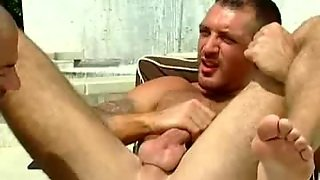 Gay Porn Gay, Muscle Gay, Hd