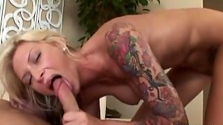 Skinny Fucking, Blonde With Big Tits, Dick Between Tits, The Big Tits, Big Cockhd, Cockblonde, Big Cock In, Big Tits Titfuck