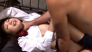 Natural Amateur, Natural And Hairy, Brunette Fingering, Asian Japanese Hardcore, Japanese Amateur Hardcore, Hairy Teens Fingering, Asianbrunette, Natural Amateur Tits
