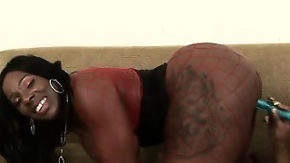 Kelly Starr And Lethal Lipps Having Sexkelly Starr And