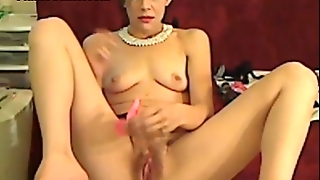 Hairy Pussy Milf Anal