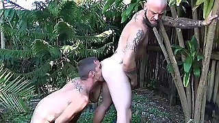 Inculate Amatoriale, Gay Inculate Big, Creampie Nel Culo, Con Culona, Gay Culo Grande