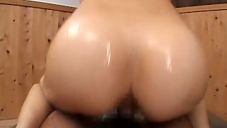 Maria Ozawa, Asian Massage, Jordan, Massage Straight, Soapy Massage, Blowjob Asian, Japanese Soapy, Maria Blowjob