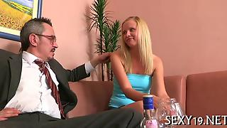 Teen, Young, Hardcore, Coed, Student, Hardcore Porn, Oldamp, Amateur, Blowjob, Russian
