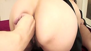 Hot Orgy Acition With Smokin Hitomi