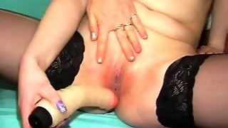 Lesbo Aged & Legal Age Teenager