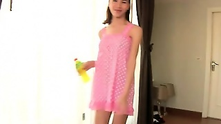 Category - Ladyboy (118354)